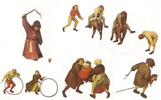 Bruegelivro-brinquedos-e-brincadeiras-cc3b3pia5