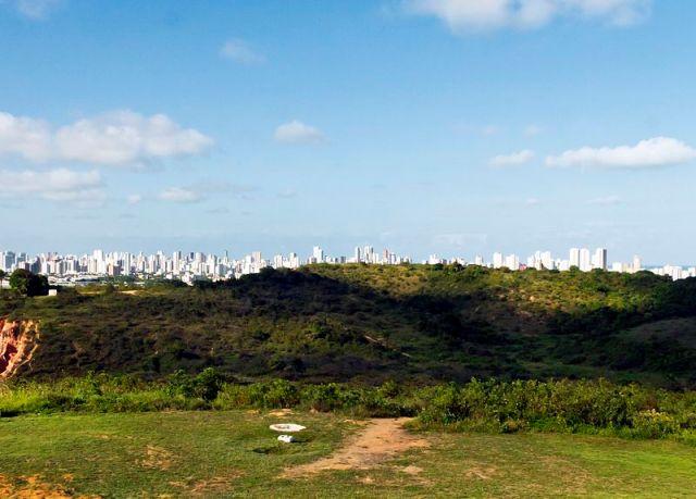 Guararapes-Recife_-_Pernambuco_-_Brasil