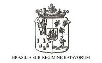 Brasilia_sub_Regimine_Batavorum
