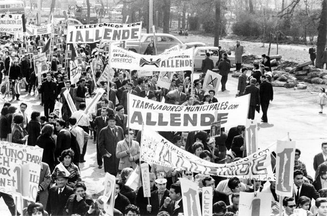 Allende1