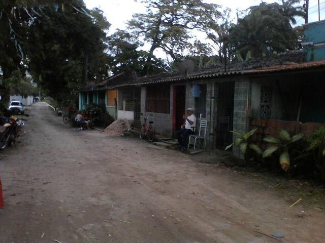 arruado casas1